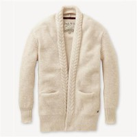 The Hudswell Cardi | Jack Wills