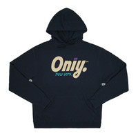 ONLY NY | STORE | Sweatshirts | Crown Logo Hoody