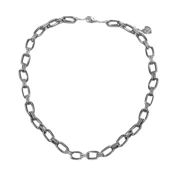 The Iron Mistress Choker