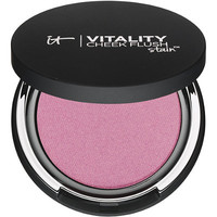Vitality Cheek Flush Powder Blush Stain | Ulta Beauty