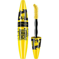 """The Colossal Chaotic Lash Volum""""Express Washable Mascara"""
