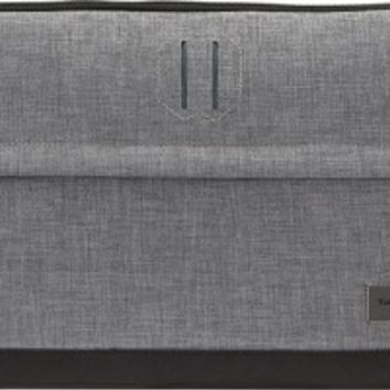 ‹ See Laptop Bags & Cases