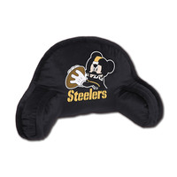 Pittsburgh Steelers NFL Mickey Youth Bed Rest (16in x 10in)