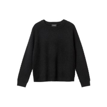 Isa knitted top | Halloween | Monki.com