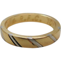 Jewelry ring on Ruby Lane (page 7 of 34)