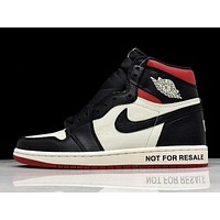 "Air Jordan 1 NRG ""No L'sâ€"