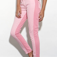 Insight High N Mighty Pants at PacSun.com