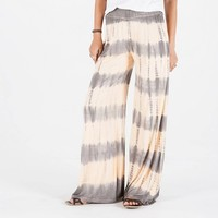 Element Eden Breezy Palazzo Pants