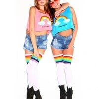 Plurfection Outfit