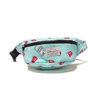 Kegger Fanny Pack by Party Pants