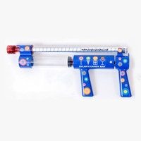Dylan's Candy Bar Marshmallow Shooter