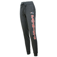 New England Patriots Home Field French Terry Pants
