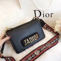 DCCK1V7 Dior hand bag shoulder bag