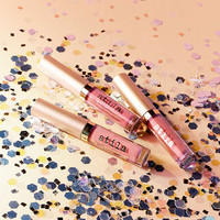 Stila Stay All Day Liquid Lipstick Set - Urban Outfitters