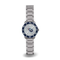 Nice Watches For Men Titans Key Watch