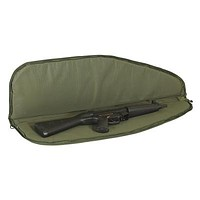 "Voodoo Tactical 36"" Protector Rifle Case"
