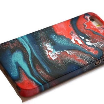 iPhone 5S case color marble LG G3 G4 case Sony Xperia case i6 case galaxy s6 case iPhone 6 6 plus case galaxy S5 S4 mini Note 3 Note 4 case