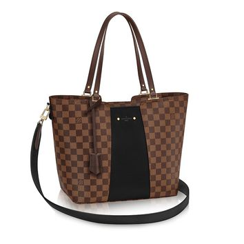 Products by Louis Vuitton: Jersey