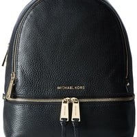 MICHAEL Michael Kors Women's Rhea Backpack