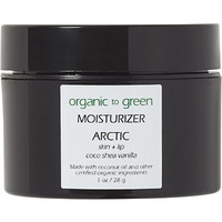 Organic to Green Online Only ARCTIC - Lip Moisturizer