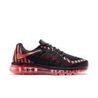 Nike Air Max 2015 NR Women's Running Shoe