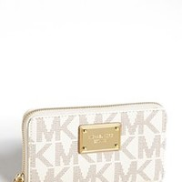 Search Result for wallets for women   Nordstrom