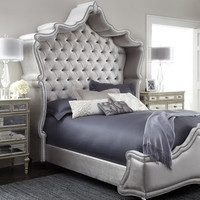 Haute House Antoinette Bed