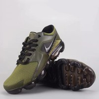 Nike Air Vapormax Flyknit Fashion Casual Sneakers Sport Shoes-3
