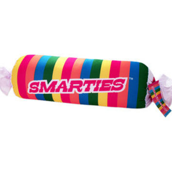 Smarties Roll Squishy Candy Pillow   CandyWarehouse.com Online Candy Store