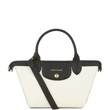 Longchamp Le Pliage Héritage Tricolore from Harrods | It's In The