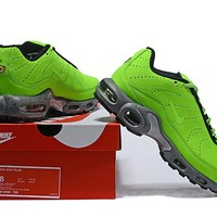 Air Max Plus 815994-700 Size 40-46