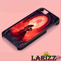 """Beauty and the Beast painting 3 for iphone 4/4s/5/5s/5c/6/6+, Samsung S3/S4/S5/S6/s6 edge, iPad 2/3/4/Air/Mini, iPod 4/5, Samsung Note 3/4 Case """"007"""""""