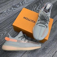 Adidas Yeezy 350V2 BOOST Sports and leisure shoes