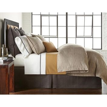 Oakley Bedding by Legacy Home