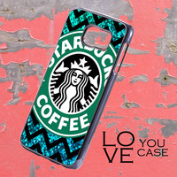Starbucks Coffee   For iphone, ipod, samsung galaxy, HTC and Nexus PHONE CASE