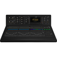 Midas M32 40-Channel Digital Mixing Console at Hello Music