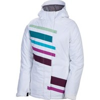 686 Women's Nectar Insulated Jacket - Dick's Sporting Goods