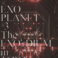 YESASIA: EXO Planet #3 - The EXO'rDIUM in Japan [BLU-RAY] (Normal Edition) (Japan Version) Blu-ray - EXO - Japanese Concerts & Music Videos - Free Shipping - North America Site