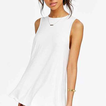 Cooperative Jane Tunic Tank
