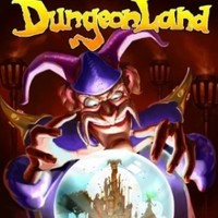 Dungeonland - All Access Pass [Online Game Code]