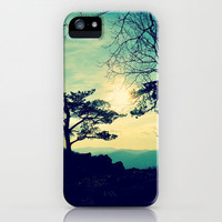 Love Lights the Sky iPhone Case by RDelean   Society6