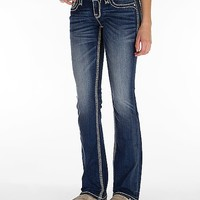 Rock Revival Vika Boot Stretch Jean