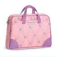American Girl® Accessories: Bitty's Diaper Bag