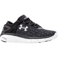 Under Armour Women's SpeedForm Fortis Running Shoes | DICK'S Sporting Goods