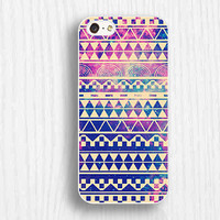 pink vintage iphone cases, azte pattern iphone 5c case, new iphone 5s case,rubber iphone 5 case,iphone 4s case, fashionable gifts d159
