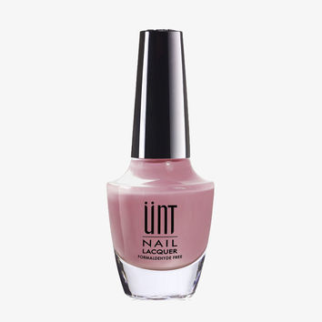 UNT Sneak a Pink Nail Polish -PR015 (Pink Fiction Reverie Collection)