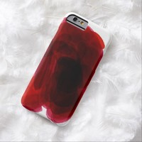 Bleed it Out Barely There iPhone 6 Case