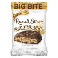 2 oz RUSSELL STOVER Chocolate Candy Bars