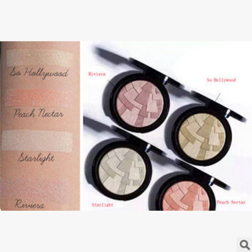 Professional Anastasia Beauty On Sale Make-up Hot Sale Hot Deal Foundation [6446700484]