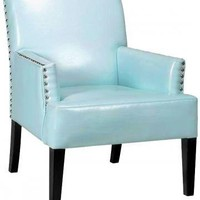 Cooper Arm Chair - Arm Chairs - Living Room Furniture - Furniture | HomeDecorators.com